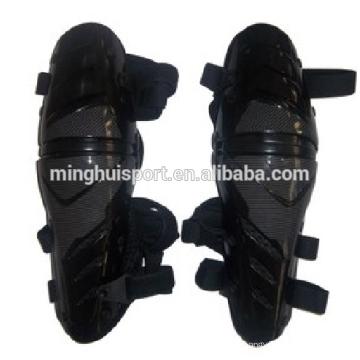 Boxer Moto genouillères et protège-coudes motocross genouillère et protège-coude