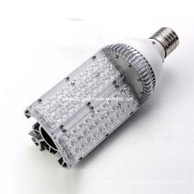 Luz de calle solar de alta potencia LED 36W