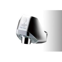 Jnmini-W Small ABS Chrome Water Saving Sensor Auto Spout (JNMINI-W)