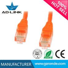 RJ45 UTP Cat5e Patchkabel Ethernet Kabel