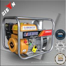 BISON (CHINA) 3inch Benzinmotor 3inch Benzinmotor Wasserpumpe
