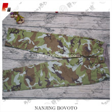 fashion camouflage pants, simple and handsome