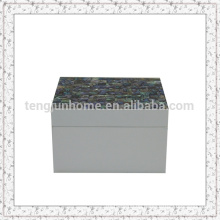 Abalone Shell Aufbewahrungsbox Sea Shell Box