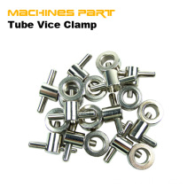 Máquinas de tatuaje Tube Vice Clamp