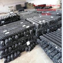 Chcken Wire Mesh Chcken Wire Mesh Made in China Factory