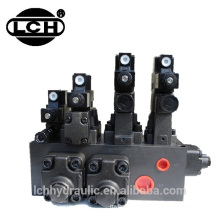 hydraulic power pack 12v and 220v of buy direct from hydraulic supplier