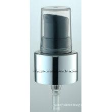 Alumina Cream Pump for Cosmetics & Skincare