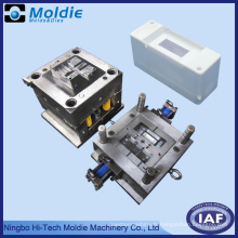 China bonne qualité bon marché Injection plastique moulage
