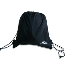 Promotion Gift for Bag OS13016