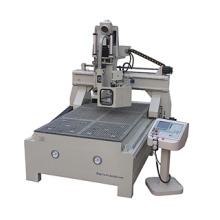 Máquina de grabado de madera RJ-1325