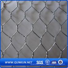 Best Product Hexagonal Wire Mesh