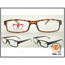 Classical and Top Selling Reading Glasses (ZX007)