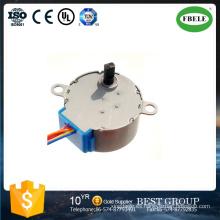 Thin Air Conditioning Desaceleración Stepping Motor