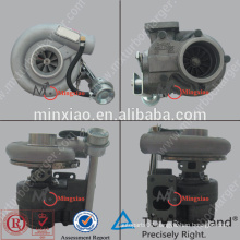 Turbocharger HX35W 6BT5.9 3802767 3536971