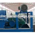 equipamentos de vergalhões de materiais compósitos