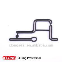 hot selling rubber oil sealings