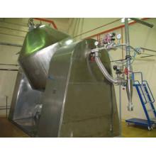 New Condition Triphenylamine Vacuum Dryer