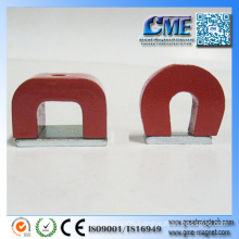 Hot Sale High Quality AlNiCo Magnets Schools in Stock