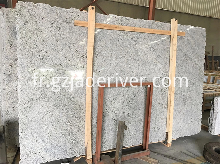 Granite Tile Large