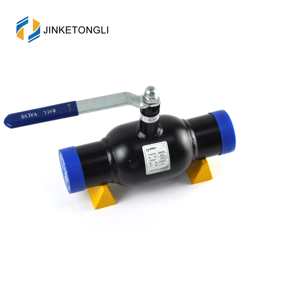 JKTL2B030 stainless steel cf8m 1000wog float teflon tiriskan ball valve
