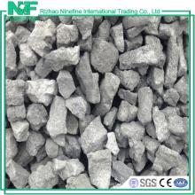 10-30MM 20-60MM 30-80MM Metallurgical Coke / Met Coke in Making Steel