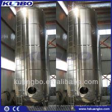 Customized wine storage tank, wine tank used