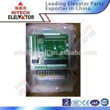 Monarch Variateur fréquence inverseur / onduleur / NICE1000 / NICE3000 7.5KW / ascenseur onduleur de commande