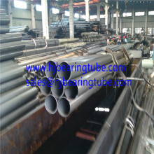 DOM Type 5 Welded ERW Steel Pipe