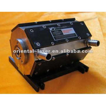 De Buena Calidad Módulo de diodo láser de alta potencia de 500 W