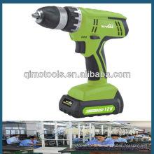 Fábrica de herramientas fábrica