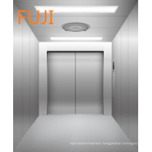 Simple Series Freight Elevator / Freight Lift