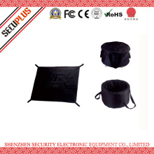 FBT-100 Bomb Suppression Blankets and Explosion Suppression Blanket
