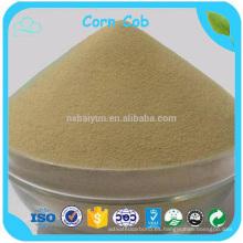 Comprar Polvo de mazorca de maíz secado en polvo Poliuro de colina Chloride 60 Mesh
