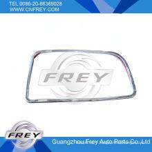 Spare Parts Car Side Mirror Bracket R Chrome 7-920-133 for Sprinter Car Accessories