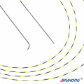 Jiuhong Ercp Einweg-Guide Wire/Führungsdraht für Polen Endoskopie