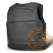 NIJ ISO Standard Security Stab Proof Vest,Lightweight Stab Proof Vest