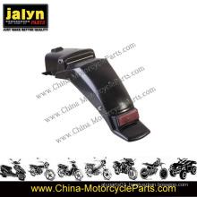 Motorcycle Rear Fender for Wuyang-150