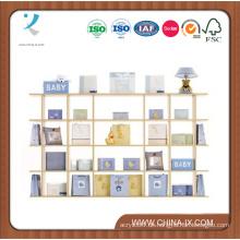 7 'Wide Gift Store hölzerne Anzeigen