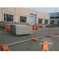 Top rimovibile Top Safety Safety Installa un recinto temporaneo