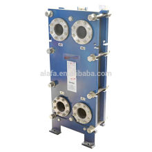 S8 plate and frame heat exchangers price list