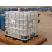 Polvo soluble en agua Ácido giberélico 90%
