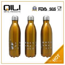 cheap reusable water bottles