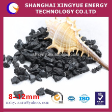 Competitive price granular carbon activated price with coconut shell
