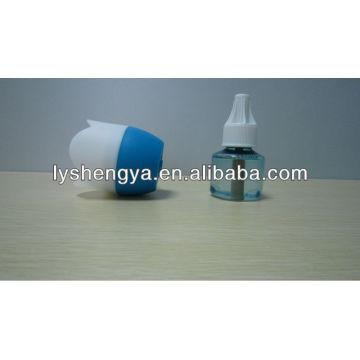 Haushaltsprodukte Hersteller von Insektiziden aus China