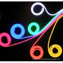 Iluminación de LED de luz de neón LED de Episatr