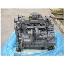 4 Zylinder Deutz Dieselmotor BF4M2012-12