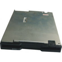 Accesorios de maquinaria Barudan (QS-I56-07)