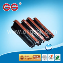 China supplier TN 328 348 378 Toner cartridge refill machine for Brother