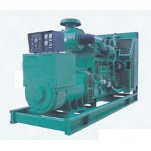 600KW RAYGONG C Serie Dissel Generator Sets