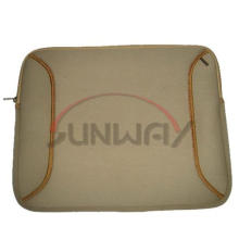 Housse pour ordinateur portable en néoprène, sac pour ordinateur portable imperméable pour ordinateur portable (PC010)